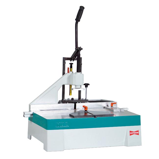 Nutfraesmaschine-MU-2