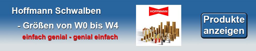 Hoffmann-Schwalbe